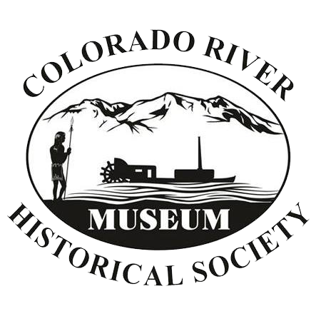 Colorado River Historical Society